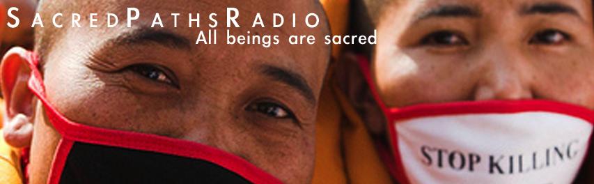SacredPathsRadio-Banner